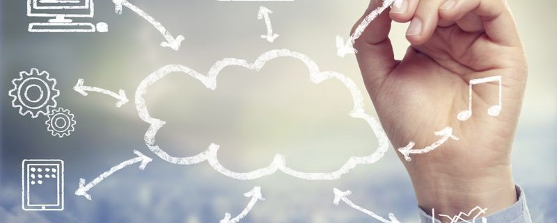 5 Must Knows about Cloud Applications for Engineering
