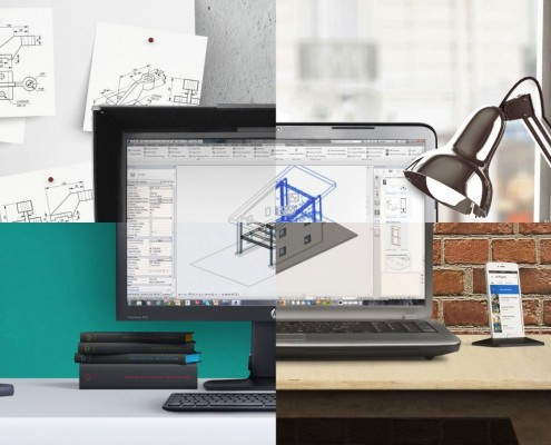 A360_Collaboration_for_Revit_desk