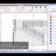 Communicator for Revit