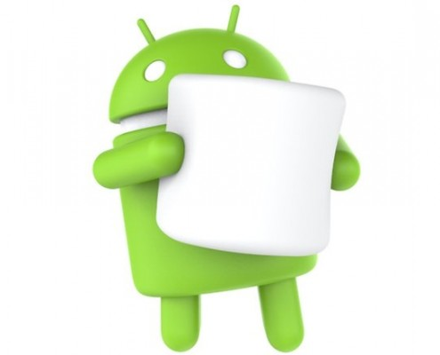 A360 Android Marshmallow support