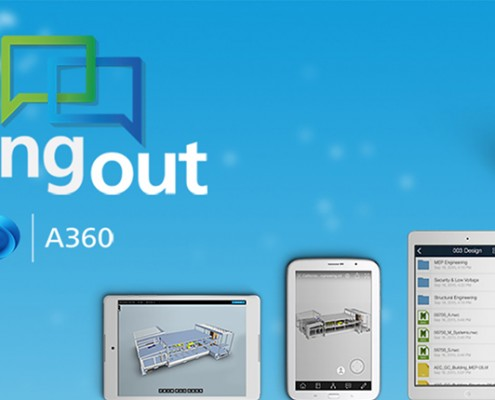 Join Us: The New A360 Hangouts!