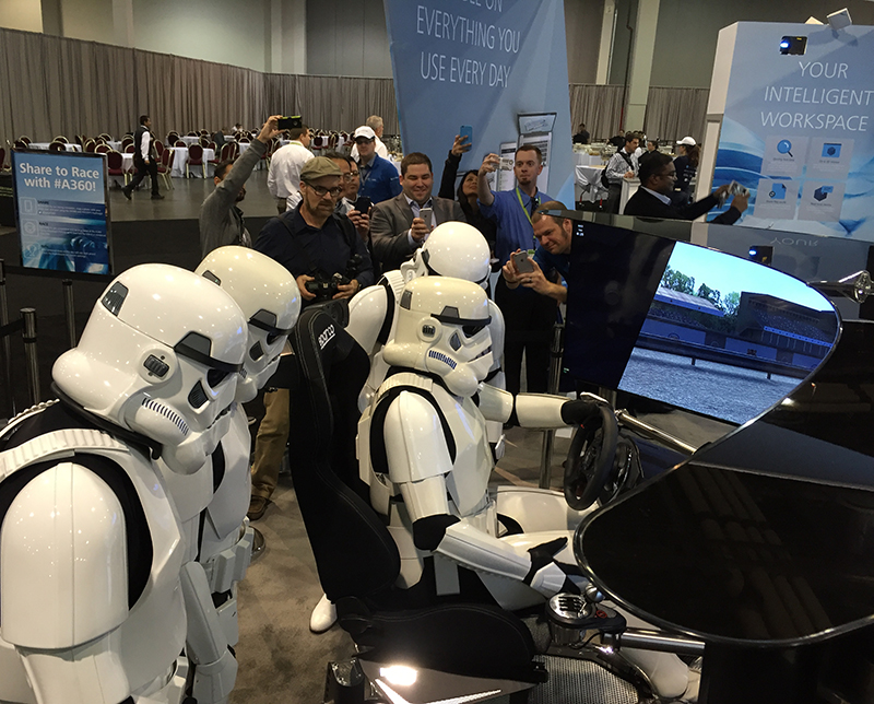 a360-storm-troopers