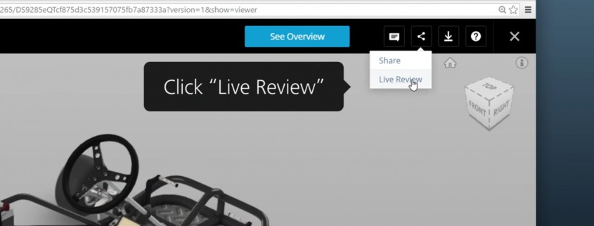 A360 Live Review Feature Image