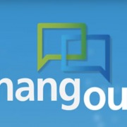 A360 Hangouts