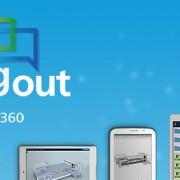 A360 Drive Hangout