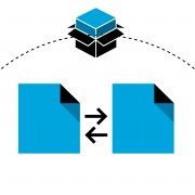 Sharing BIM Files