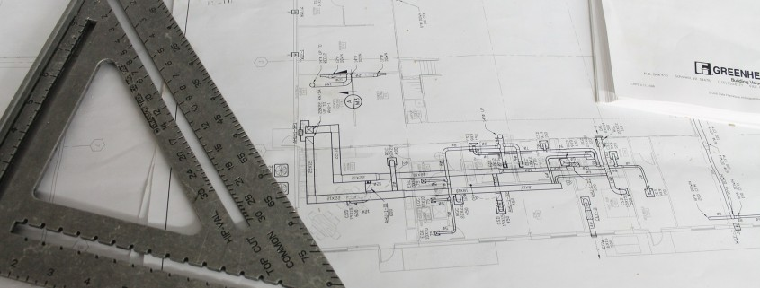Free Tools for Architects